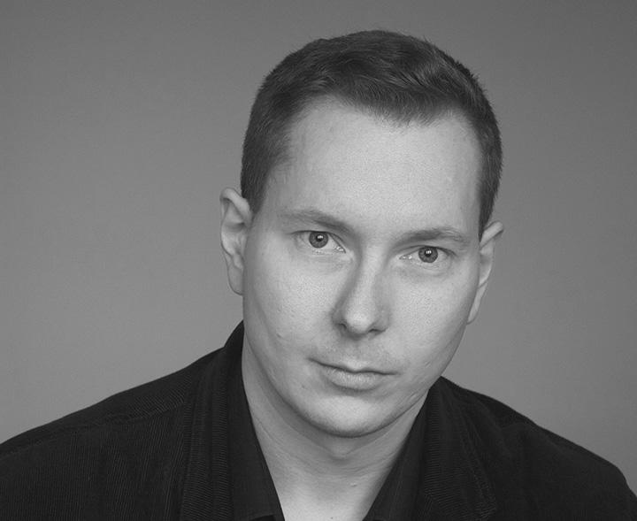 Pavel Hons
